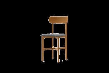 1.3 CHAIR – Stuhl