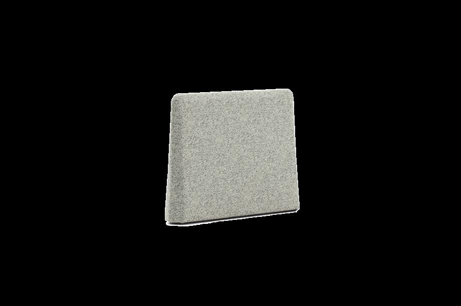 02584-rail-screen-l60-galaxy-kvadrat-pinnwand-kaschkasch-zeitraum-moebel-nachhaltiges-design-special-sale (1)