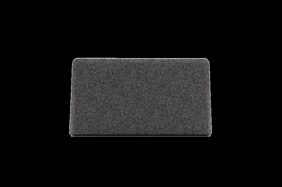 02586-rail-screen-l80-galaxy-kvadrat-pinnwand-kaschkasch-zeitraum-moebel-nachhaltiges-design-special-sale (1)
