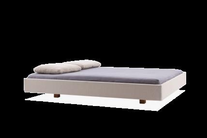 SIMPLE SOFT – Bett