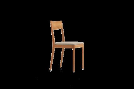 CALU – Stuhl
