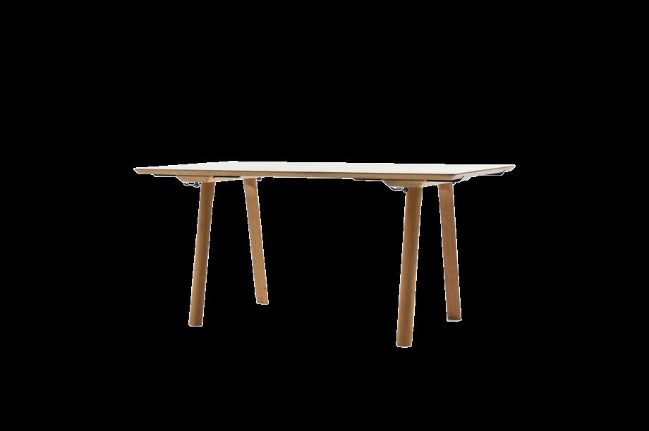 02637-rail-tisch-schreibtisch-eiche-massivholz-kaschkasch-zeitraum-moebel-nachhaltiges-design (1)