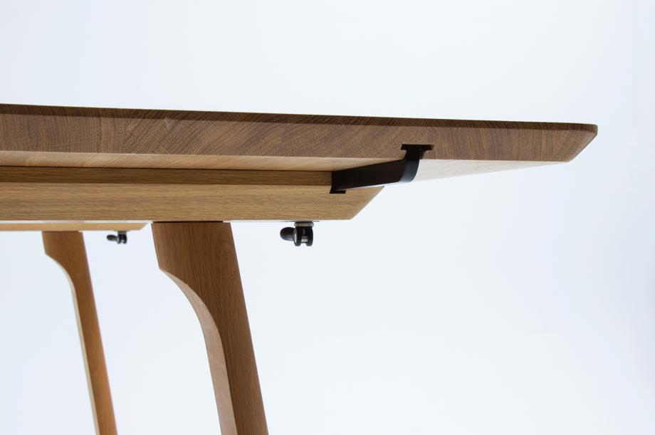 02637-rail-tisch-schreibtisch-eiche-massivholz-kaschkasch-zeitraum-moebel-nachhaltiges-design (6)