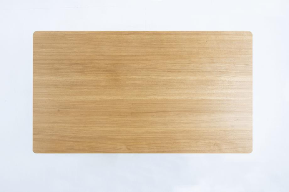 02637-rail-tisch-schreibtisch-eiche-massivholz-kaschkasch-zeitraum-moebel-nachhaltiges-design (7)