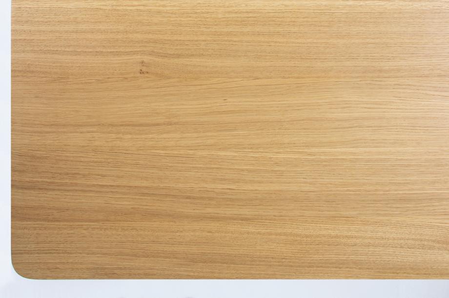 02637-rail-tisch-schreibtisch-eiche-massivholz-kaschkasch-zeitraum-moebel-nachhaltiges-design (8)