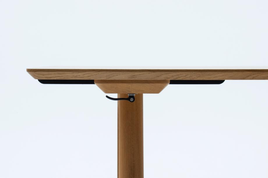 02637-rail-tisch-schreibtisch-eiche-massivholz-kaschkasch-zeitraum-moebel-nachhaltiges-design (9)