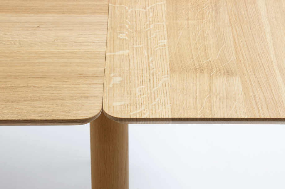 02638-rail-tisch-ansatzplatte-eiche-massivholz-kaschkasch-zeitraum-moebel-nachhaltiges-design-special-sale (11)