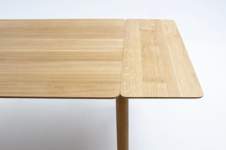 02638-rail-tisch-ansatzplatte-eiche-massivholz-kaschkasch-zeitraum-moebel-nachhaltiges-design-special-sale (12)