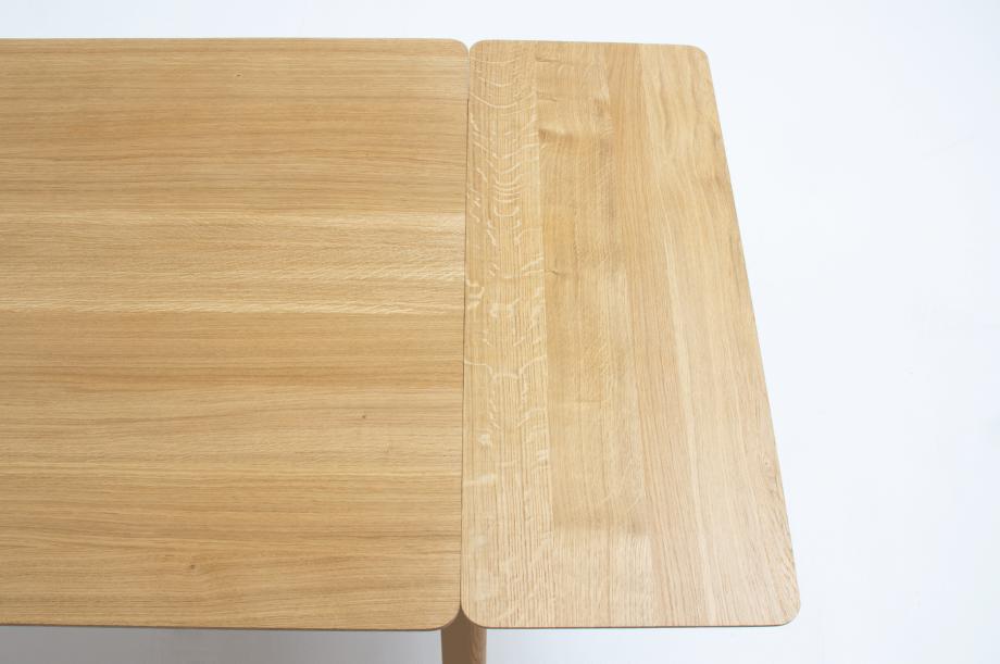 02638-rail-tisch-ansatzplatte-eiche-massivholz-kaschkasch-zeitraum-moebel-nachhaltiges-design-special-sale (13)