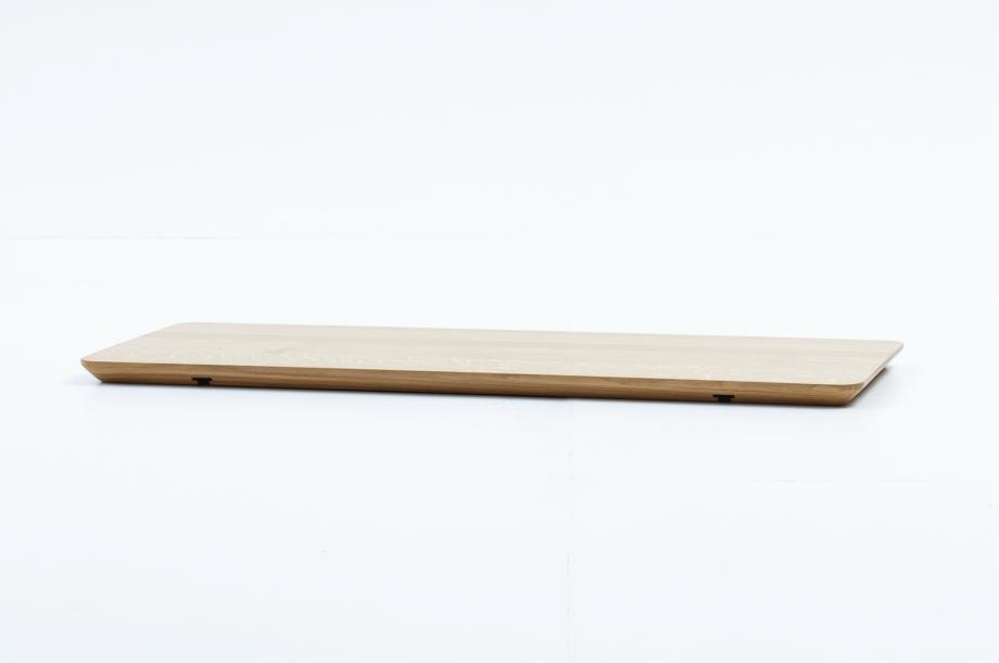 02638-rail-tisch-ansatzplatte-eiche-massivholz-kaschkasch-zeitraum-moebel-nachhaltiges-design-special-sale (14)