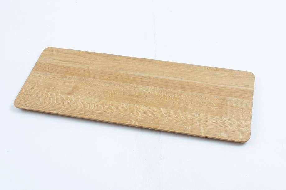02638-rail-tisch-ansatzplatte-eiche-massivholz-kaschkasch-zeitraum-moebel-nachhaltiges-design-special-sale (15)