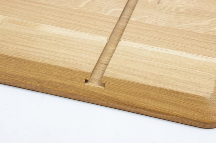 02638-rail-tisch-ansatzplatte-eiche-massivholz-kaschkasch-zeitraum-moebel-nachhaltiges-design-special-sale (3)