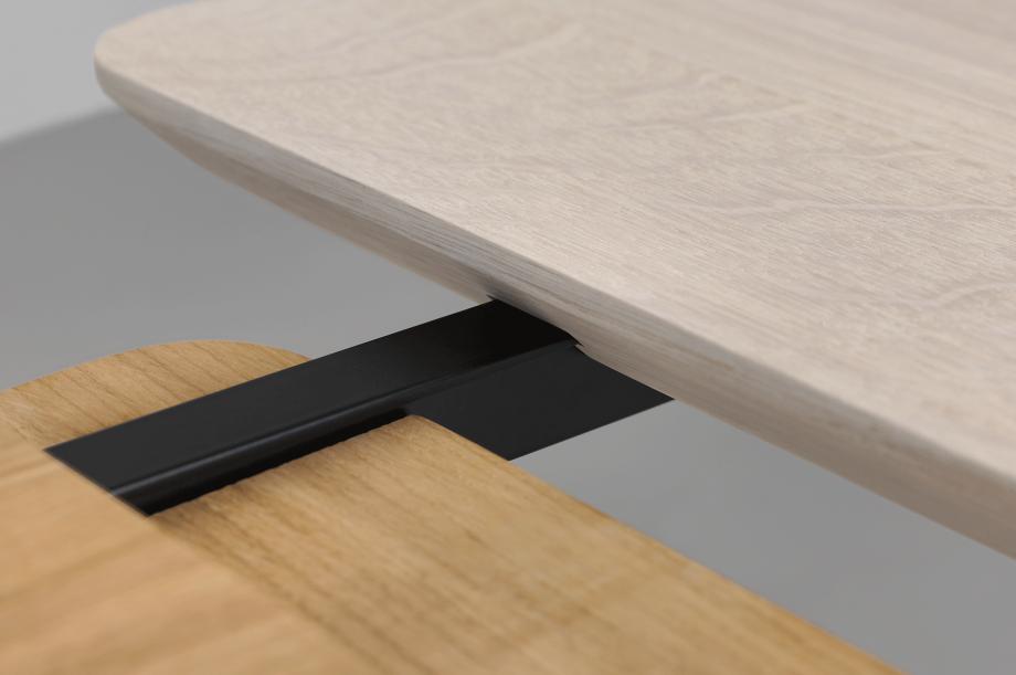 02638-rail-tisch-ansatzplatte-eiche-massivholz-kaschkasch-zeitraum-moebel-nachhaltiges-design-special-sale (4)