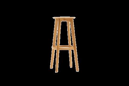 1.3 BAR – Barhocker