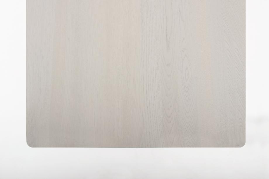 02692-rail-eiche-kaltgrau-tisch-massivholz-kaschkasch-zeitraum-moebel-nachhaltiges-design-special-sale (14)