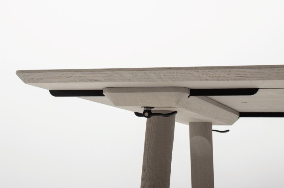 02692-rail-eiche-kaltgrau-tisch-massivholz-kaschkasch-zeitraum-moebel-nachhaltiges-design-special-sale (5)