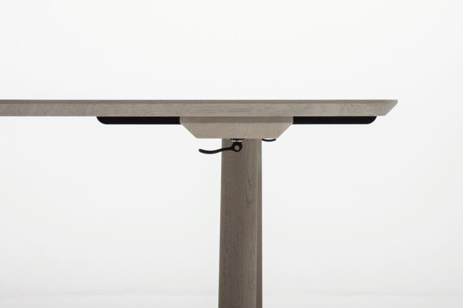 02692-rail-eiche-kaltgrau-tisch-massivholz-kaschkasch-zeitraum-moebel-nachhaltiges-design-special-sale (6)