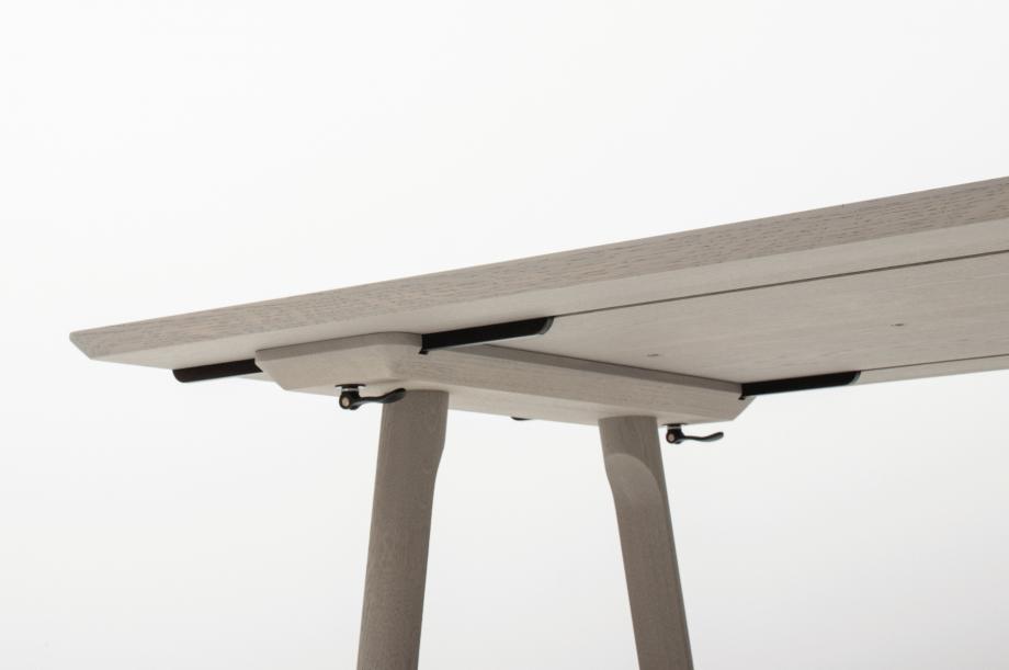 02692-rail-eiche-kaltgrau-tisch-massivholz-kaschkasch-zeitraum-moebel-nachhaltiges-design-special-sale (9)