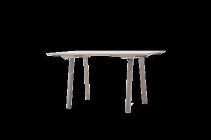 RAIL – Tisch