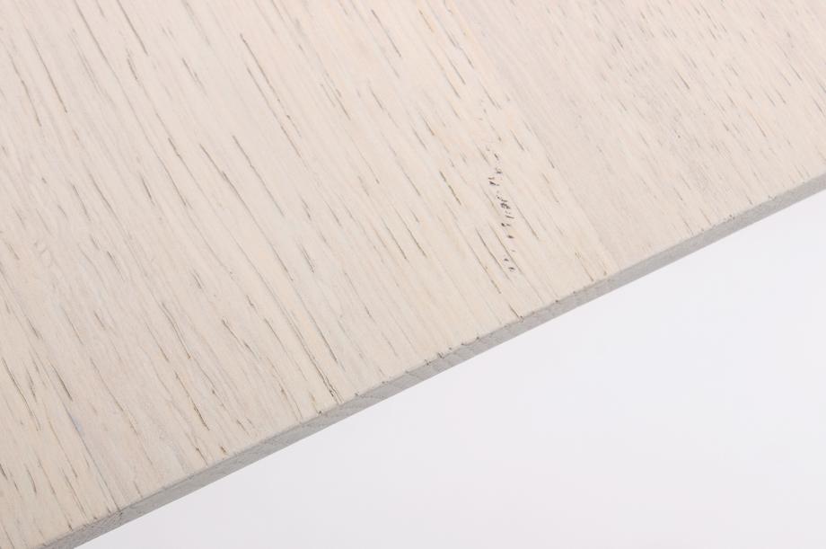 02693-rail-eiche-kaltgrau-tisch-massivholz-kaschkasch-zeitraum-moebel-nachhaltiges-design-special-sale (11)