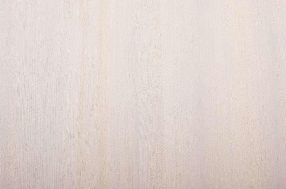 02693-rail-eiche-kaltgrau-tisch-massivholz-kaschkasch-zeitraum-moebel-nachhaltiges-design-special-sale (7)