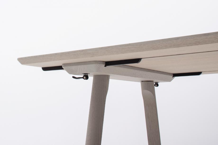 02693-rail-eiche-kaltgrau-tisch-massivholz-kaschkasch-zeitraum-moebel-nachhaltiges-design-special-sale (8)