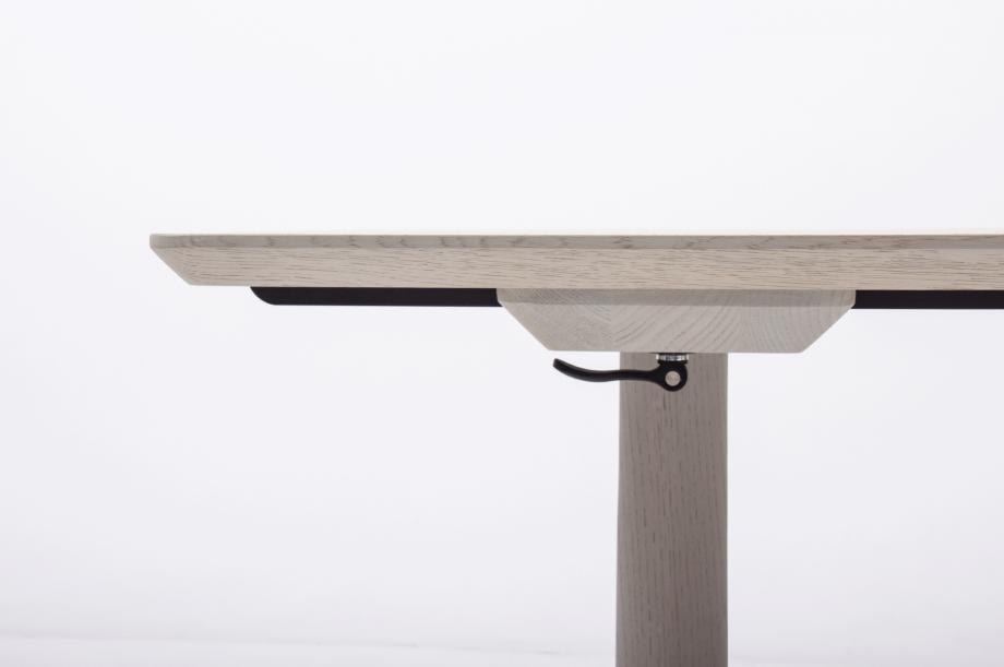 02693-rail-eiche-kaltgrau-tisch-massivholz-kaschkasch-zeitraum-moebel-nachhaltiges-design-special-sale (9)